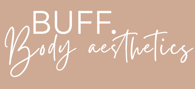 Buff Body Aesthetics